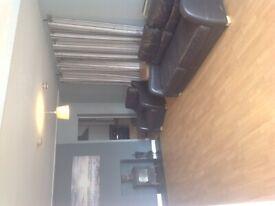 2 Bed Enniskillen Town Centre Property