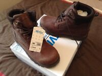 NEVICA ROCKIES BOOTS MENS