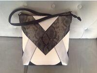 BNWT handbags
