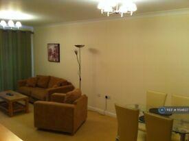 1 bedroom flat in Kennet Street, Reading, RG1 (1 bed) (#1154837)