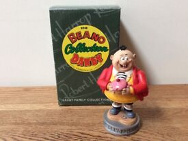 Robert Harrop Collectable Fatty Figure