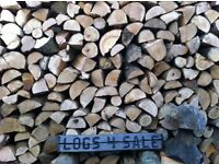 Firewood, Logs, kindling, Coal For Sale Fire Wood Burner Free delivery