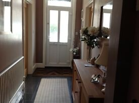 Lovely large room available Now Ashley road Parkstone