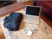 MacBook Pro 3.1