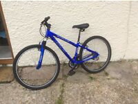 Apollo XC26 Bike