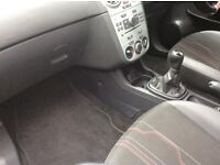 Corsa 1.2 Active , 5 door Hatch , Lovely condition, 2 owners, Bluetooth and Air.Con