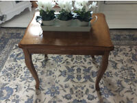 Coffee Table / Occasional Table in lovely condition