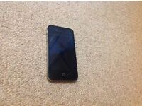 iPhone 4S Immaculate Condition