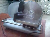 Cheese/Ham Slicer machine