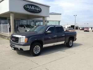 2011 GMC Sierra 1500 TEXT 519 965 7982 / QUICK & EASY FINANCING