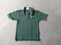 Scout uniform - Polo shirt
