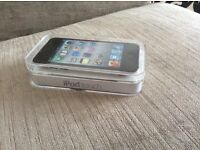 Brand New IPod Touch (4th Generation) 32GB for sale