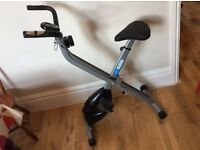 Exercise bike £50 Kings Heath