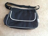 Boots Baby Changing Bag and Mat