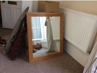 Mirror very very cheap