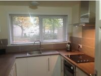 Beautiful modern one bedroom flat to rent East Kilbride