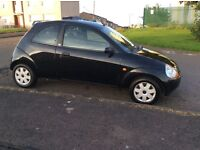 ������IDEAL FIRST CAR 2008 FORD KA MUST GO ��595 only������