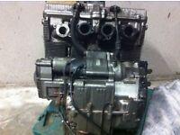 bandit 600 engine for sale