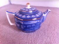 Ringtons Teapot