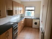 Two bed mid-terrace to let Limavady