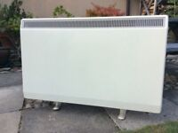 Storage heater - Dimplex XL24N