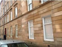 One Bedroom Flat To Let Westmoreland Street Govanhill