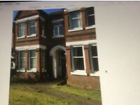 Delightful one bedroom flat Highfield Lane. Private Landlord.