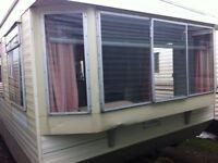 Abi Phoenix 30x10 2 Bedrooms FREE UK DELIVERY over 150 offsite static caravans for sale