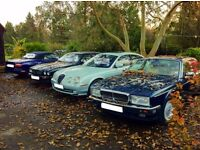 WANTED JAGUAR CARS PRE 2004 XJ6 XJS XJ40 X300 X308 XJ8 XJR X100 XK8 XKR V12 V8 V6 4.0 3.0