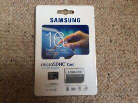 Samsung Evo Plus 64 Gb Class 10 Memory Card In London Gumtree