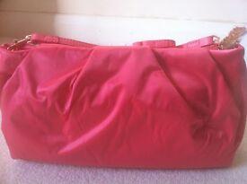 A brand-new Folli&Follie Desinger handbag/shoulder bag