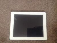 iPad 16GB 1st Generation Used Open to offers