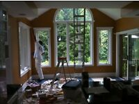 20 YEARS Professional painter & Decorator Great Prices