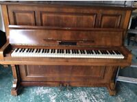 Piano C. Kemble and co. OSNABRUCK