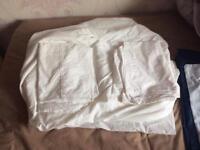 Primark Double Duvet Cover Sets & Bedding Sheets