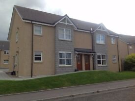 For rent in Alford