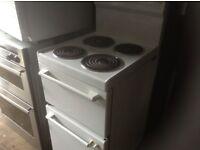 Electric cooker,suit budget finances,£45.00