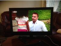 FOR SALE TV VERY GOOD CONDITION