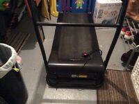 Prestige sports xm pro Treadmill.