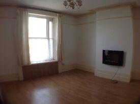 Flat to rent in Cheltenham