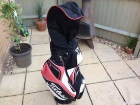 Titleist Golf Trolley Bag