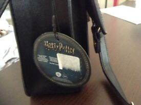 Harry Potter school bag