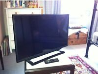 "Toshiba 32"" LCD Colour TV HD Ready"