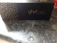 Ghd V gold max