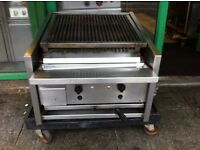 CATERING COMMERCIAL ARCHWAY BBQ KEBAB GRILL FAST FOOD RESTAURANT KITCHEN CAFE BAR SHOP PUB KITCHEN