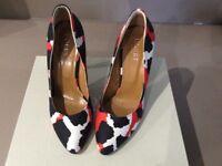 Shoes - Hobbs
