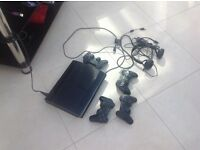 PS3(Sony PlayStation console