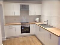 2 Bed terraced house, Bomarsund, Stakeford