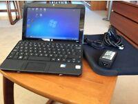 HP Mini 110-1100Netbook