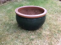 Extra Large Garden Planters Pot